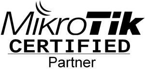 mikrotik_certified_partner