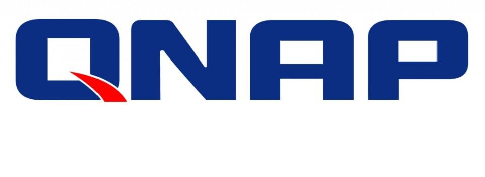 qnap-logo1-960x351